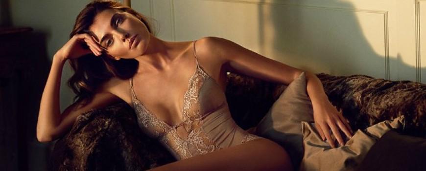 50 intimnih načina na koje ona želi da je dodirnete a koji nemaju veze sa seksom