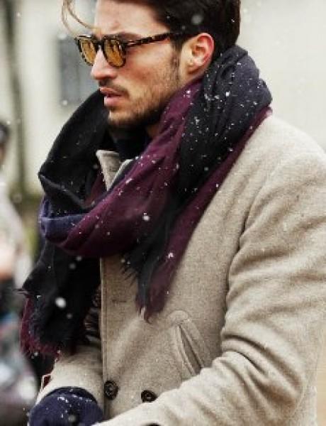 Stilske greške koje pravimo tokom zime