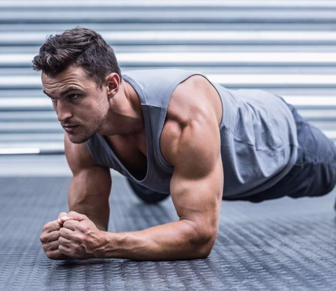 vežbanje Zašto ne treba da prestanete da vežbate i trenirate?