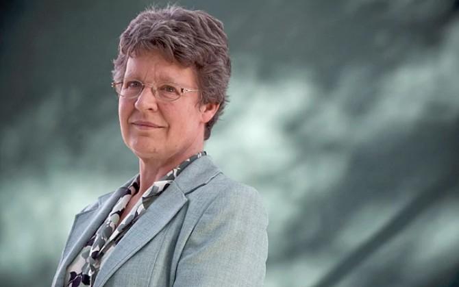 Džoslin Bel Bernel 5 ženskih naučnih otkrića koja su muškarci preoteli