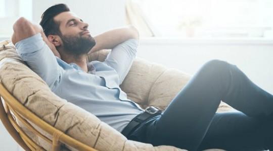 Životne navike koje čine život lepšim