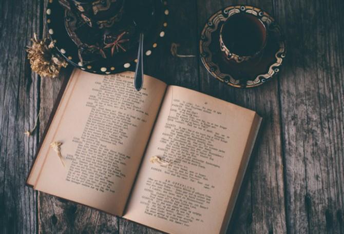 citati 1 Citati velikana književnog sveta o porocima i vrlinama