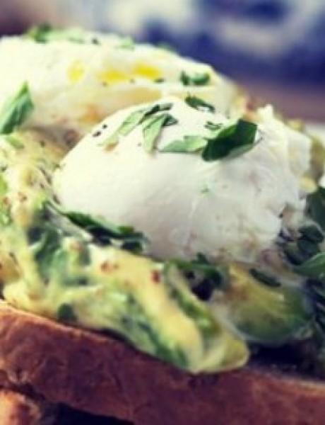 Kulinarske tajne koje će od tebe napraviti pravog šefa kuhinje