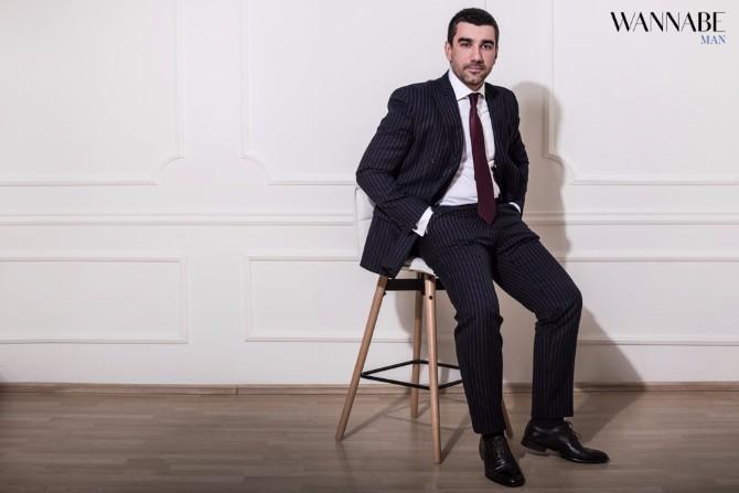 milos adamovic intervju 2 Intervju: Miloš Adamović, direktor JP Stara planina