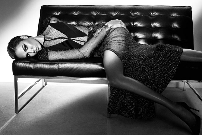 seks2 Seksi pitanja koja treba da joj postavite da biste saznali šta voli u krevetu