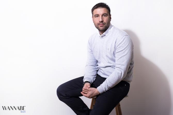 Ljuba Jovanovic intervju 3 Intervju: Ljubomir Jovanović, direktor SRC Pionirski grad