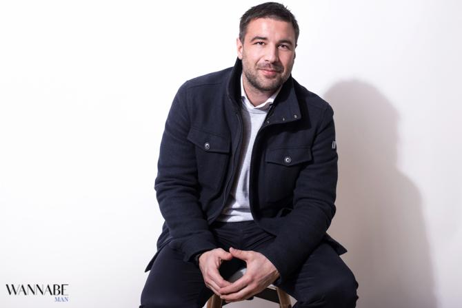 Ljuba Jovanovic intervju 5 Intervju: Ljubomir Jovanović, direktor SRC Pionirski grad