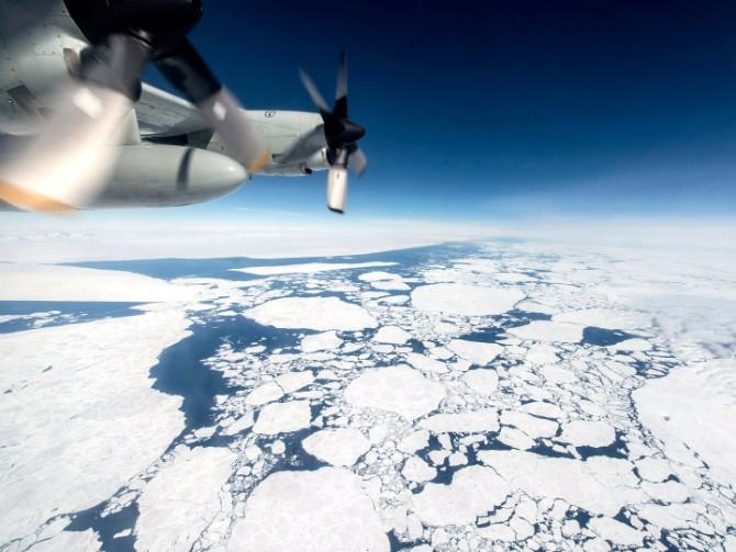 antarktik 1 Fotografije zbog kojih ćeš poželeti da posetiš Antarktik (GALERIJA)