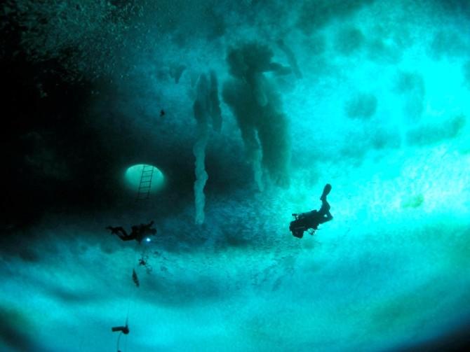 antarktik 2 Fotografije zbog kojih ćeš poželeti da posetiš Antarktik (GALERIJA)
