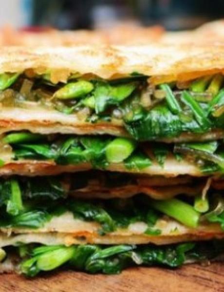 Šta kad ti je jelovnik stalno isti: Za i protiv jednolične ishrane