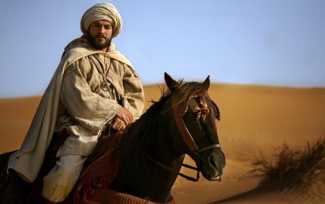 ibnbatuta 3 Ibn Batuta: Svetski putnik starih vremena