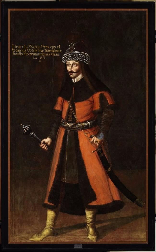istorija 4 Istorijske ličnosti čija se imena izgovaraju sa velikim strahom