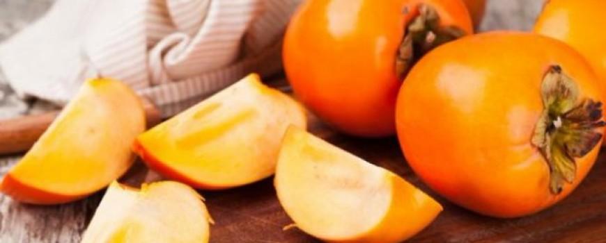 Skoro pa mitska svojstva japanske jabuke zbog kojih je moraš uvrstiti u svoju ishranu
