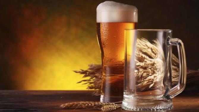 pivo 1 Sve što do sada nisi znao o svom omiljenom piću   pivu