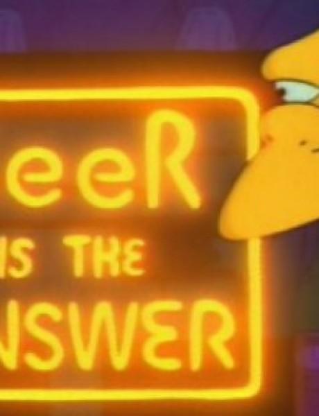 Sve što do sada nisi znao o svom omiljenom piću – pivu
