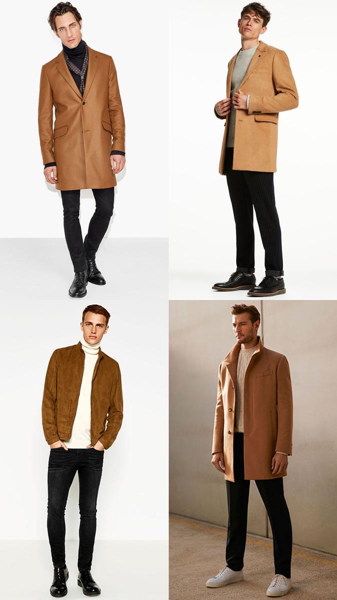 style 11 5 kombinacija boja koje uvek izgledaju moćno