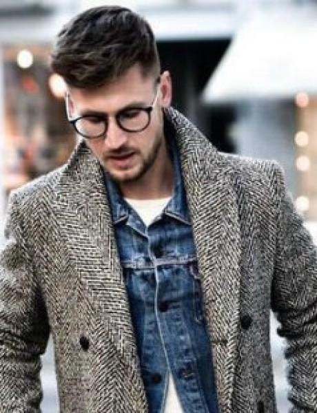 Top 5 street style kombinacija koje su stilisti odobrili