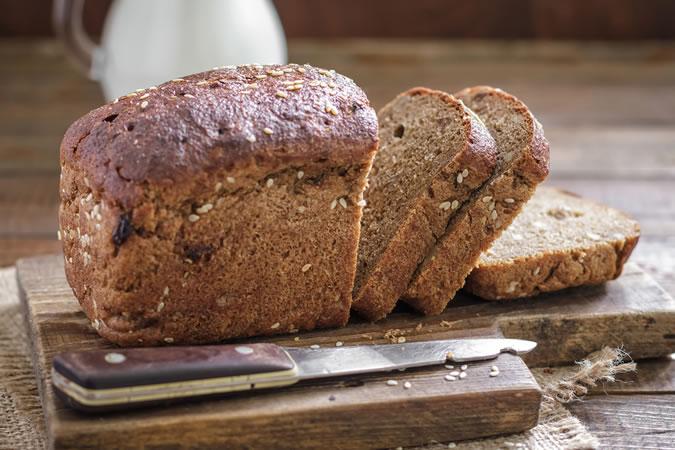 zdrava hrana 1 Nutricionistički mitovi koje treba da ignorišeš