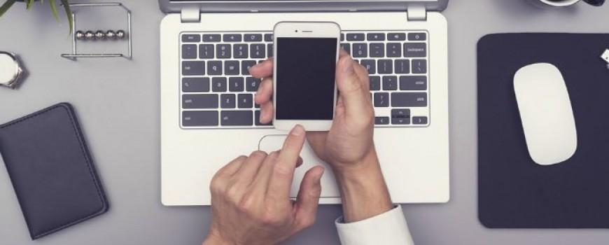 9 trikova kako da ti baterija na telefonu traje duže