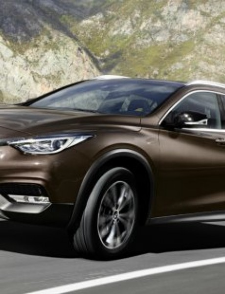 Nikad bogatija i povoljnija ponuda: Sedam premijernih modela automobila