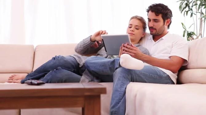 aplikacije 1 Aplikacije koje će poboljšati tvoj seksualni život