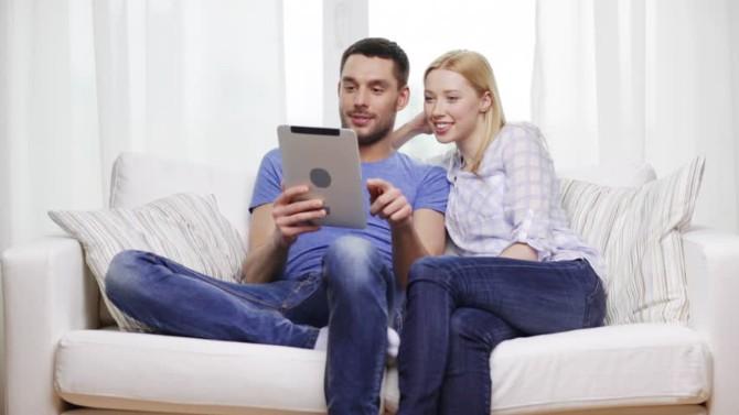 aplikacije 3 Aplikacije koje će poboljšati tvoj seksualni život