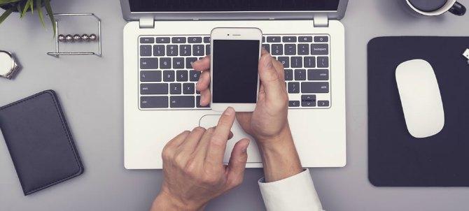 baterija 1 9 trikova kako da ti baterija na telefonu traje duže