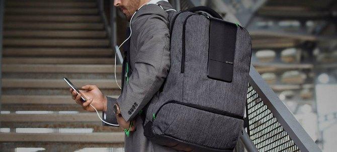 baterija 3 9 trikova kako da ti baterija na telefonu traje duže