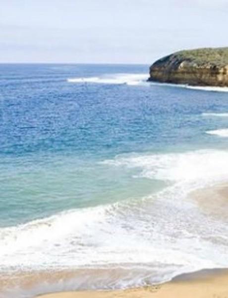 Najbolje svetske plaže za odmor koji priželjkuješ