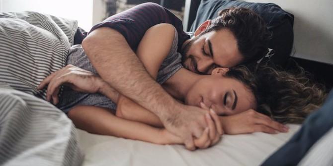 citati 1 Citati poznatih muškaraca koji će unaprediti tvoj odnos sa ženama