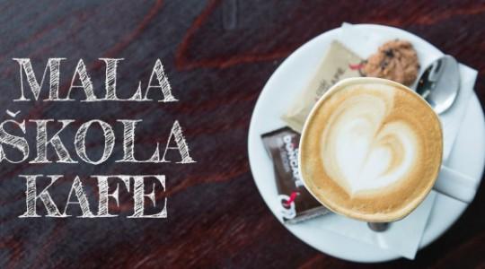 Kako da prepoznaš dobar espresso, macchiato i cappuccino?