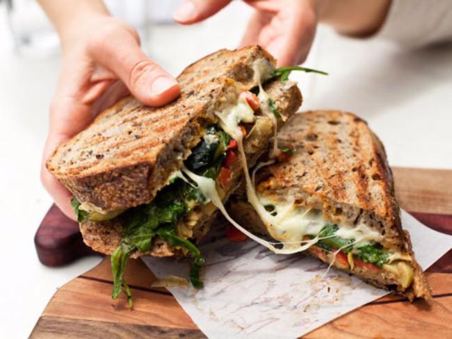 hrana 2 Zanimljivi i efikasni načini uz koje ćeš smanjiti želju za hranom