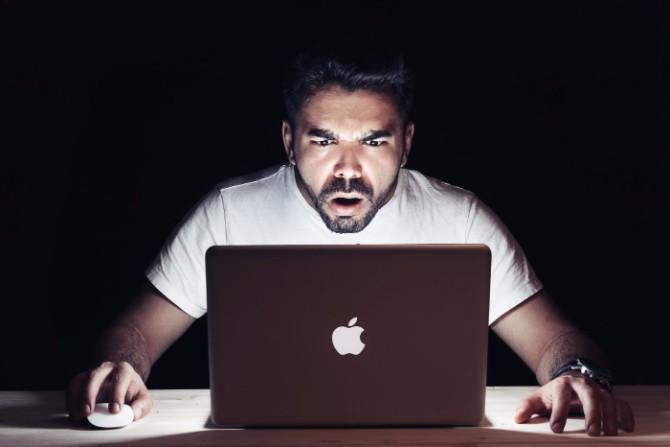 internet 4 Otkrivamo ti kako da tvoj internet radi brže bez kočenja