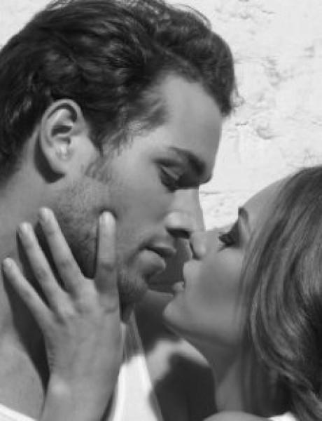 Koliko treba da traje pružanje i primanje oralnog zadovoljstva?