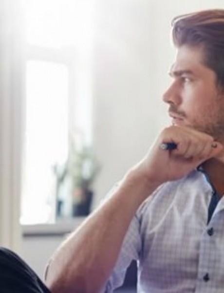 Pitanja koja treba sebi da postaviš pre nego napustiš posao