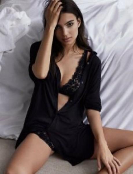 Najveće laži koje žene izgovaraju u krevetu