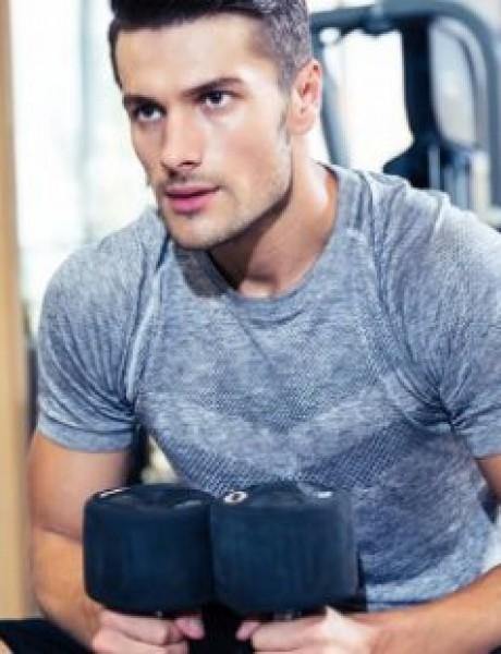 Najgori fitnes saveti koji se ikada mogu čuti
