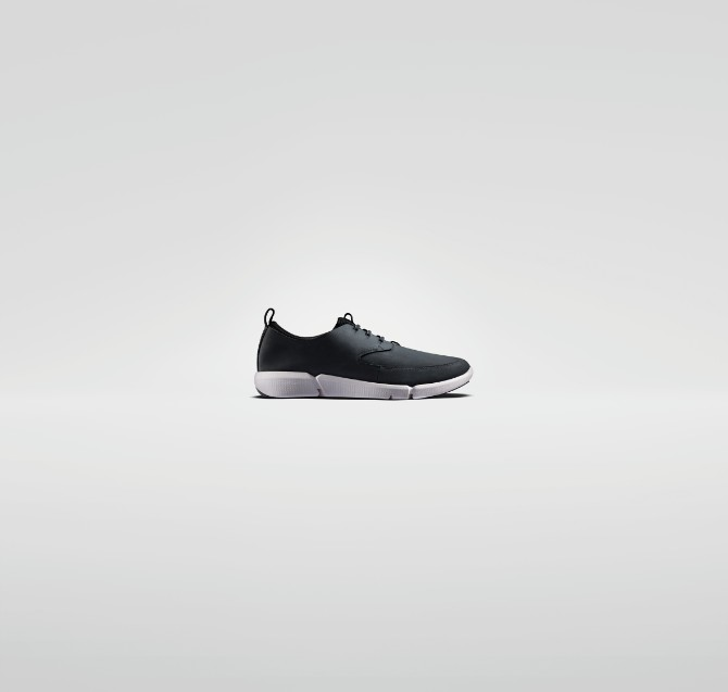 Triflow Form Black Nubuck Side Colour Kako da savladaš business casual stil na radnom mestu?