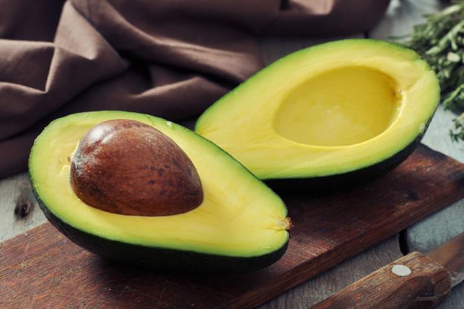 avokado Popularna zdrava hrana sa Instagrama koja zapravo goji