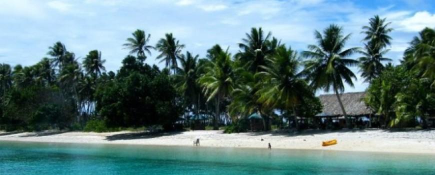 Najopasnije turističke destinacije na svetu