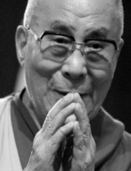 Mudrosti Dalaj Lame za lepši i bolji život