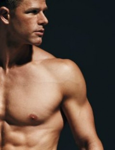 """Top vežbe za """"razbijačke"""" bicepse"""