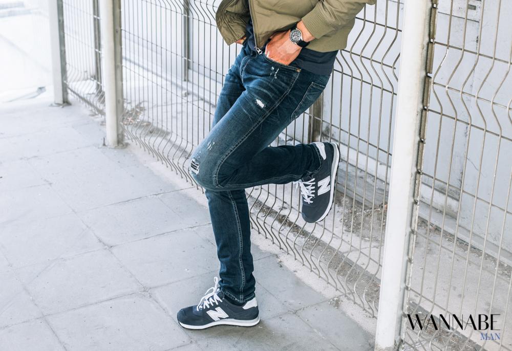 newbalance 10 Ovaj model patika je sasvim osvojio Instagram i modne blogere