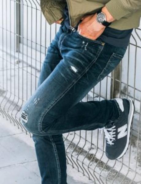 Ovaj model patika je sasvim osvojio Instagram i modne blogere