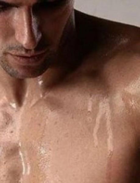 Nije sve u mišićima: Odlične vežbe za snagu