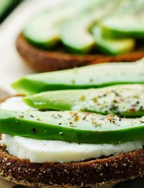Popularna zdrava hrana sa Instagrama koja zapravo goji