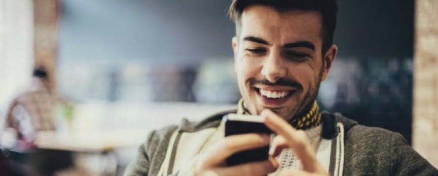 Mobilne aplikacije za sve introvertne osobe