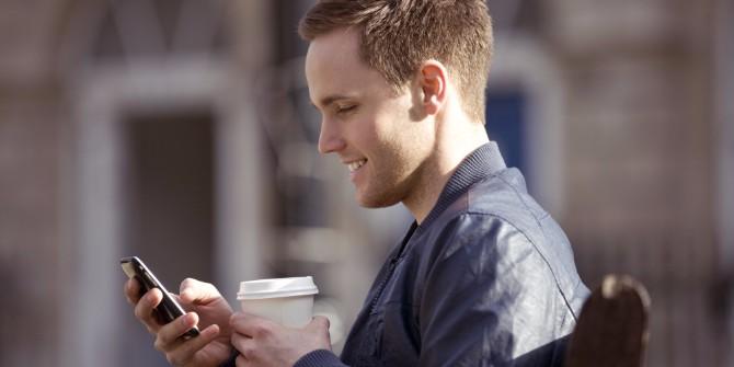 aplikacije za introvertne 2 Mobilne aplikacije za sve introvertne osobe