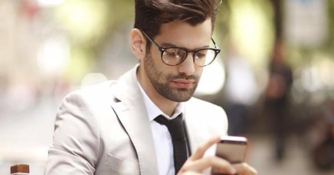 aplikacije za introvertne 3 Mobilne aplikacije za sve introvertne osobe