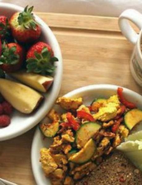 Hrana koja te potajno goji – iako mnogi tvrde suprotno